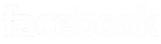 Facebook-Logo-2005.png