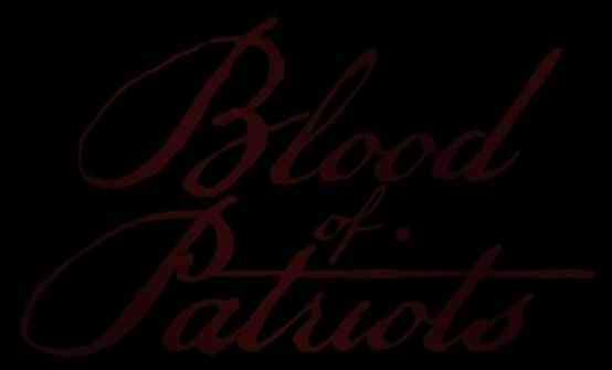 Blood%2520of%2520Patriots%2520Logo_edite