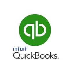 QuickBooks Logo (b).jpg