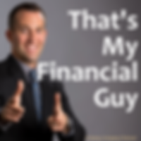 That_s_My_Financial_Guy-iTunes.png