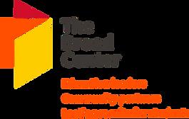 broad-logo_edited.png