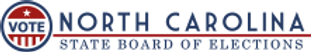 logo_sbe_small.png