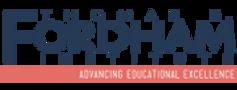 fordham-2color-logo(2019) copy.png