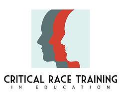 CRT training.JPG