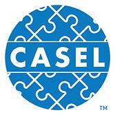CASEL_logo_2020.jpg
