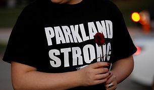 parkland-rso-failed-pic.jpg