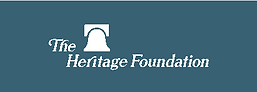 Heritage Foundation.PNG