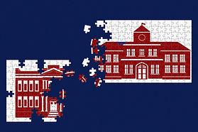 20190618-tfa-schoolhouse-3x2.jpg