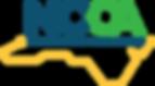 NCCA_Logo_FullColor-1.png