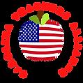 Logo-Carolina+Teachers+Alliance+PNG+1000