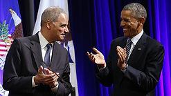 APP-022618-Obama-Holder.jpg