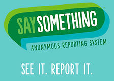 say-something.jpg