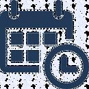 computer-icons-calendar-date-symbol-save