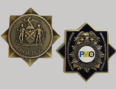 police coin-1.jpg