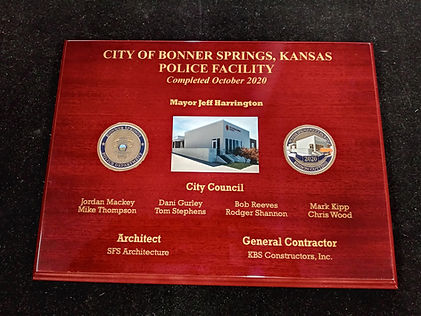 Bonner Springs completed plaque.jpg