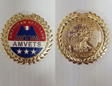 amvets2.jpg