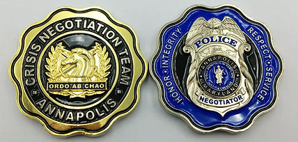 Annapolis PD finished coin.JPG