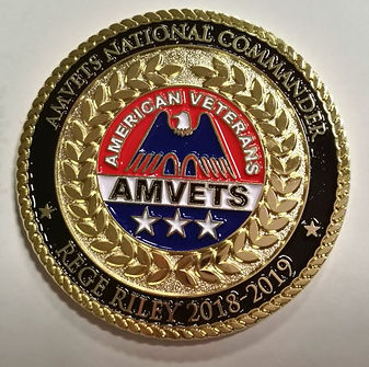 AMVETS 3.JPG