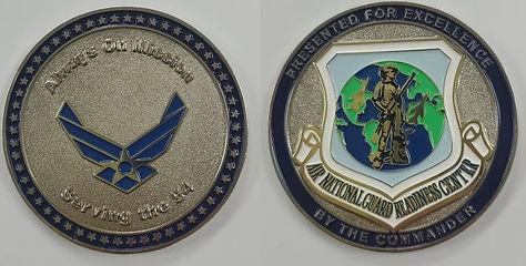 AIR FORCE 2.JPG