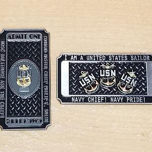 ticket coin.jpg