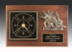 FireDepartmentPlaque.jpg