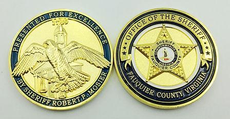 Fauquier County Coin.JPG