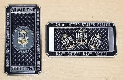 Navy Admit One.JPG