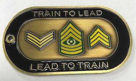 Train to Lead.JPG