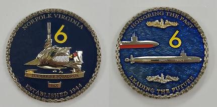 Navy 6 A.JPG