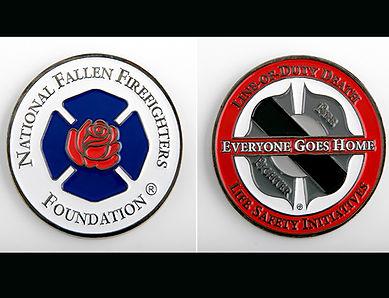 Homepage-Firefighter-RotatorPics.jpg