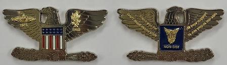 Navy Eagle A.JPG