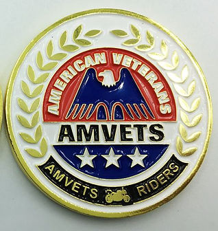 AMVETS 7.JPG