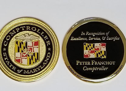 good comptroller coin_edited.jpg