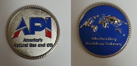 API Finished Coin A.JPG