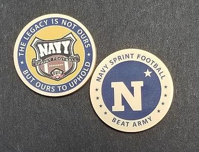 Navy Sprint.jpg