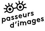 xl_LOGO-PASSEURS-DIMAGES-RVB.jpg