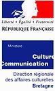 LOGO-DRAC-Bretagne.jpg