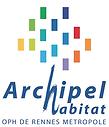 Archipel-Habitat-OPH-RENNES-METROPOLE.pn
