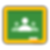 icons8-google-classroom-100.png