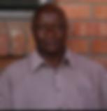 Basil Nyabadza.png
