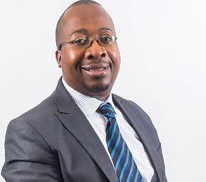 Sifilani Jabangwe.jpg