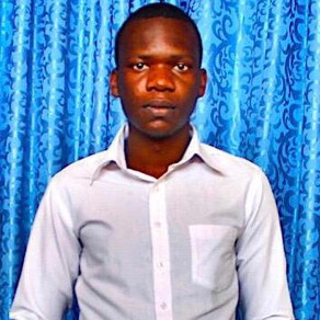Young Serial Entrepreneur Born out of Emergination Africa's NBCC