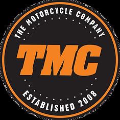 TMC-Color-Logo.png