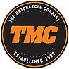 TMC-Color-150x150-60dpi.jpg