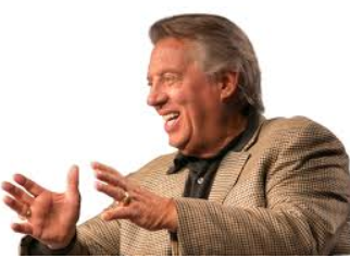 What John C. Maxwell won't tell you about Leadership