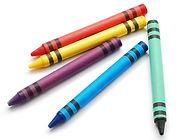 1200-14990202-wax-crayons.jpg