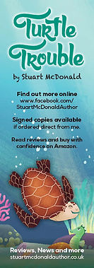 Turtle Trouble bookmark_1.jpg