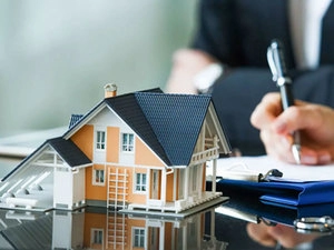 HDFC Capital invests Rs 375 cr in Runwal Group's mid-income, affordable housing project
