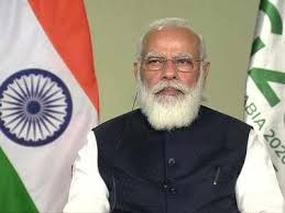 Recovery Faster Than Expected; Economic Indicators Encouraging: PM