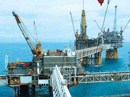 Govt permits 100% FDI in oil & gas PSUs approved for disinvestment
